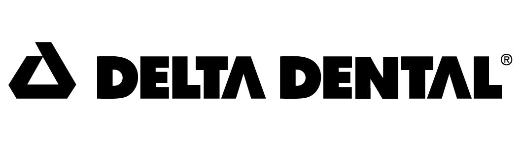 2017-10-08 - Delta Dental Logo